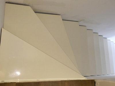 escalier-quart-tournant-acier-saint-jeannet