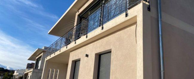 garde-corps-design-villa-luxe-nice